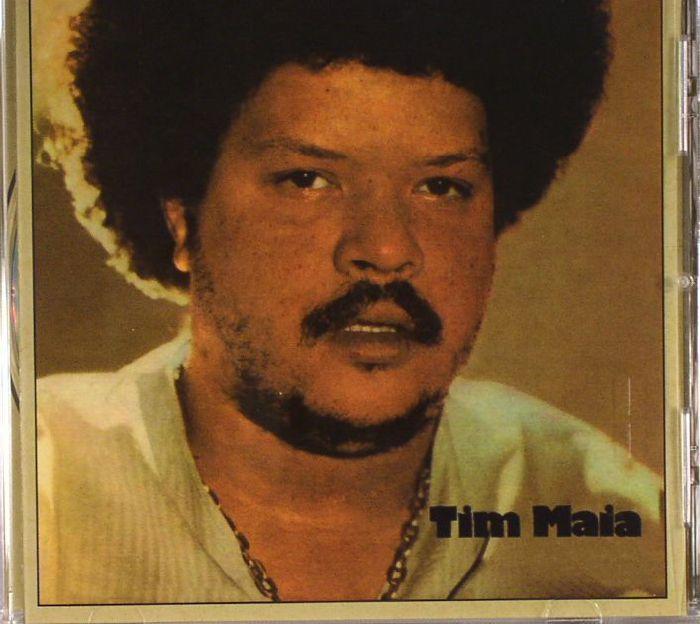 MAIA, Tim - 1971