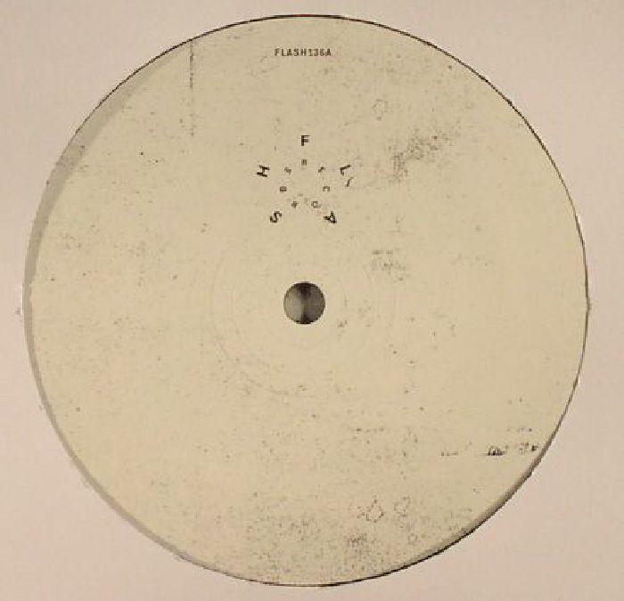 MEINDL, Florian - Collide remixes
