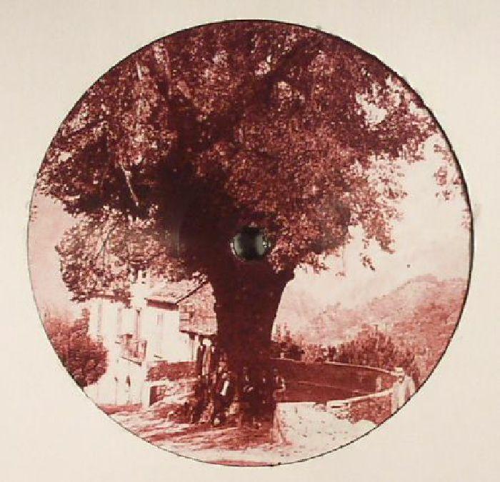MANNELLA/BLAWAN - EP 1002