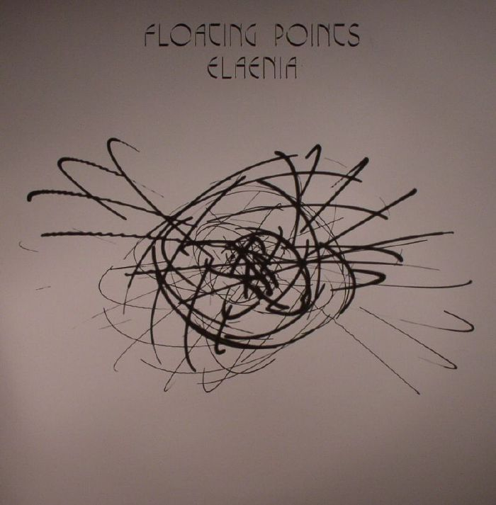 FLOATING POINTS - Elaeina