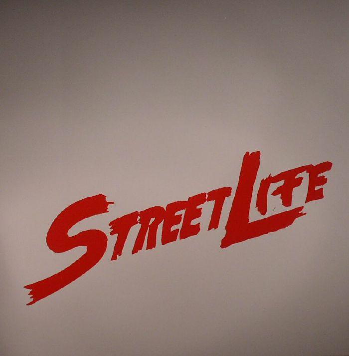VON SPAR - Streetlife