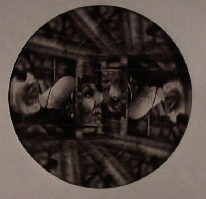 FISK, Wilson - Leith Walk EP