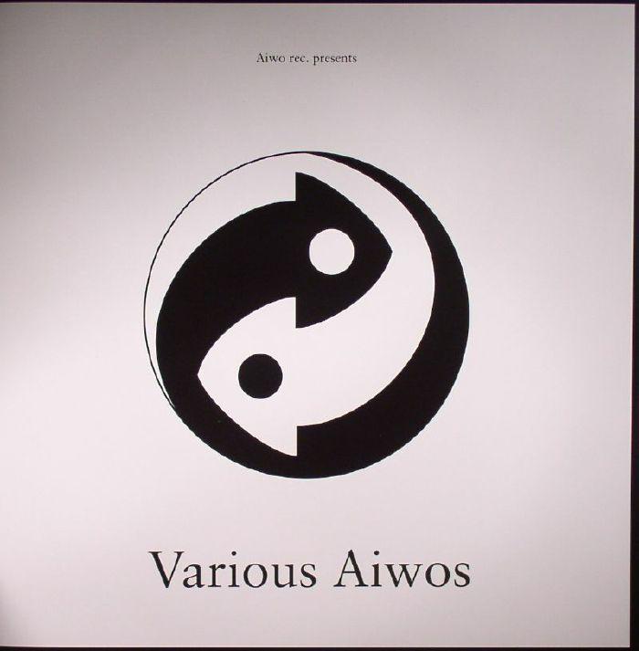 Various - DJ Selection 379: Dance Invasion Vol.105
