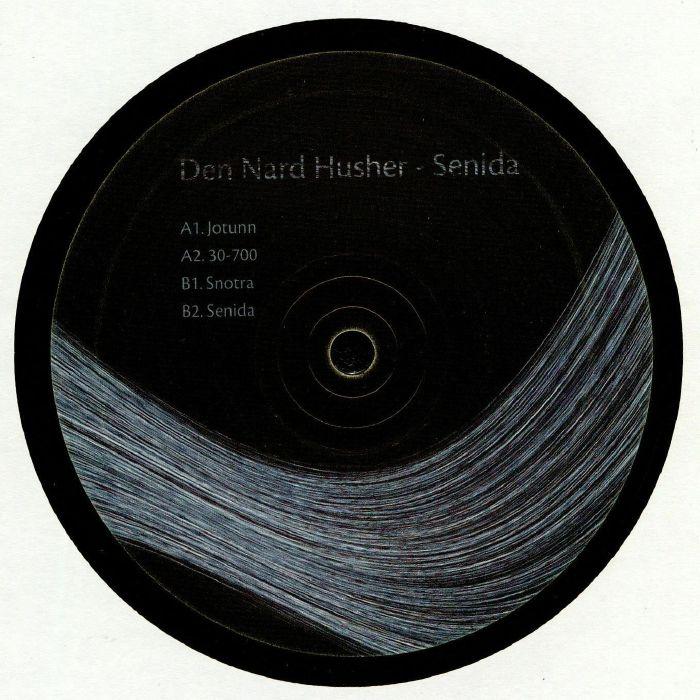 DEN NARD HUSHER - Senida