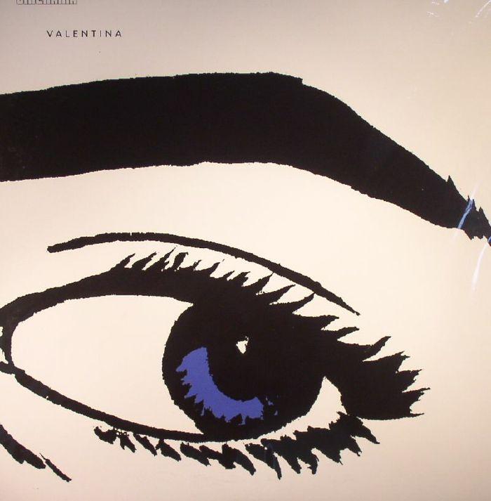 CINERAMA - Valentina