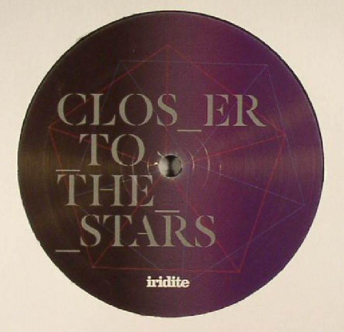 SIMPLON/ELIJAH/JASON BRUNTON - Closer To The Stars