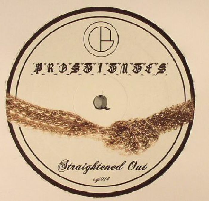 PROSTITUTES - Straightened Out