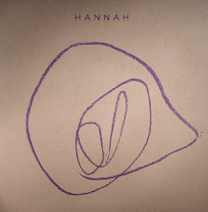 DUKTUS - Hannah