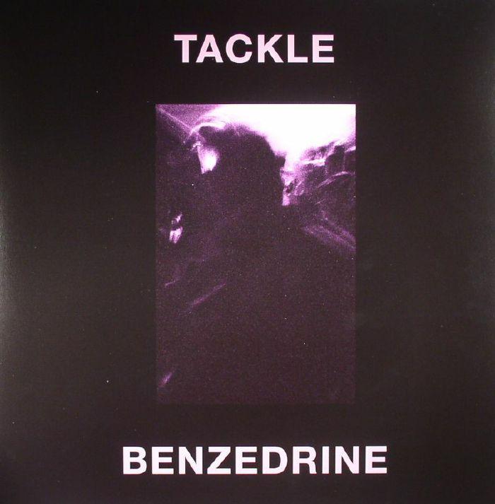 TACKLE - Benzedrine