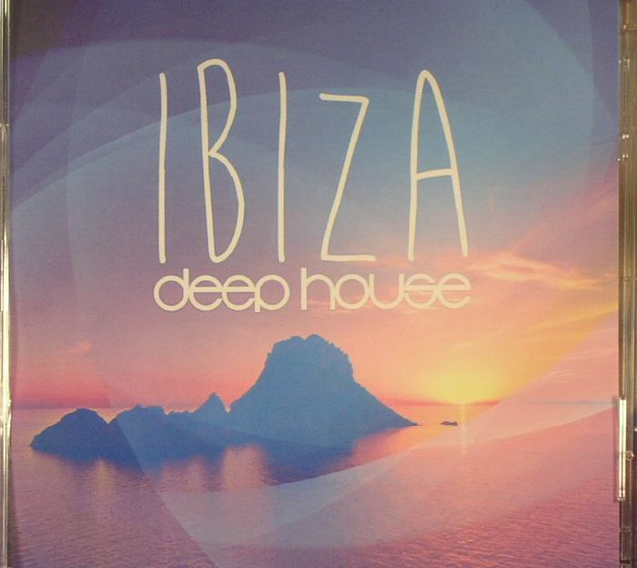 Various ibiza deep house vinyl at juno records for Juno deep house