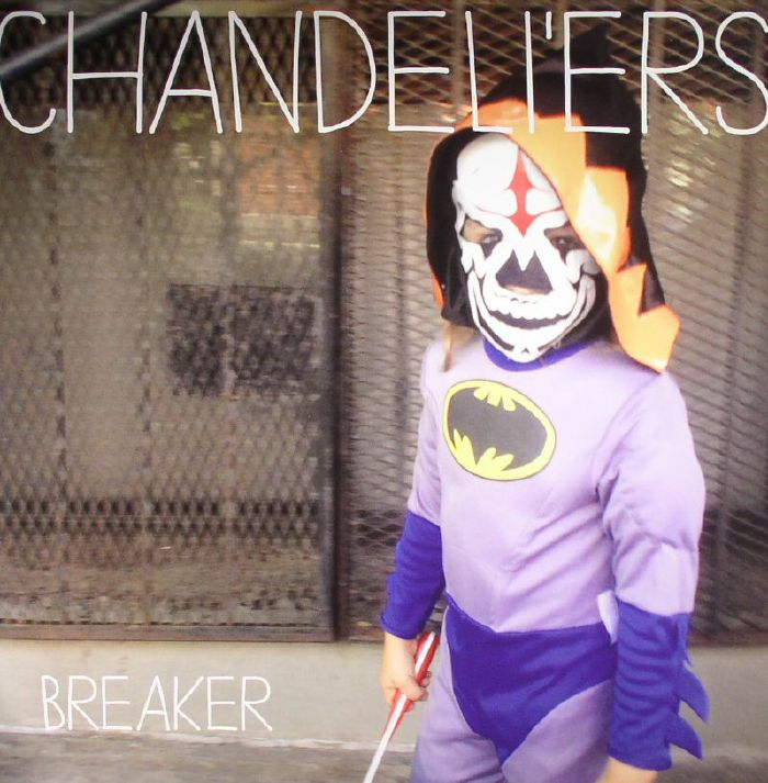 CHANDELIERS - Breaker