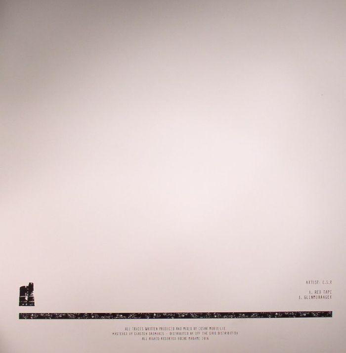 CSR - Roche Madame 002