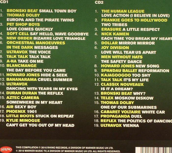 Various - Voltaire Music Pres. Re:generation #9