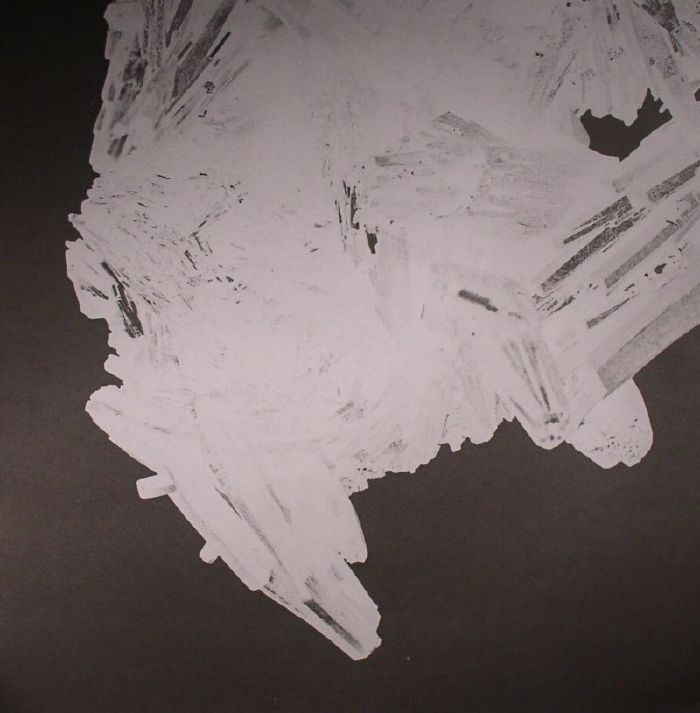 MEREU, Alessio - GG Remixes