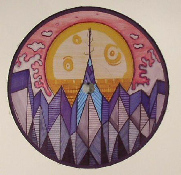 RYDIM feat BRIGHTLEDGE - Gotham City