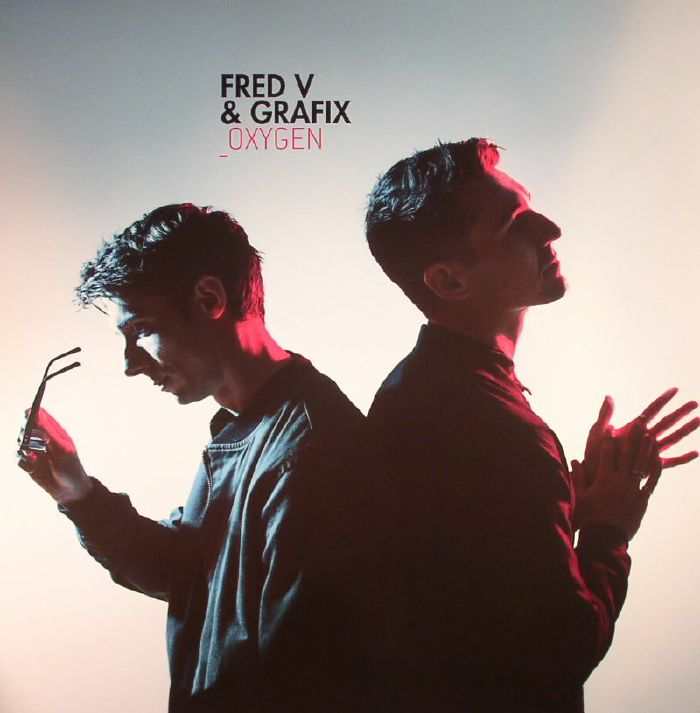 Fred V Grafix Cat Video