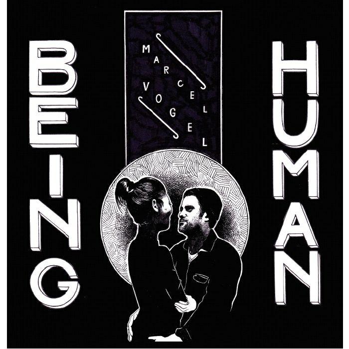 VOGEL, Marcel - Human Beings
