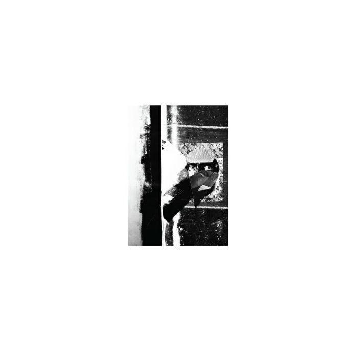NOVACOM/JK FLESH/LE SYNDICAT - A Disseminated Darkness On Inner Personality Status EP