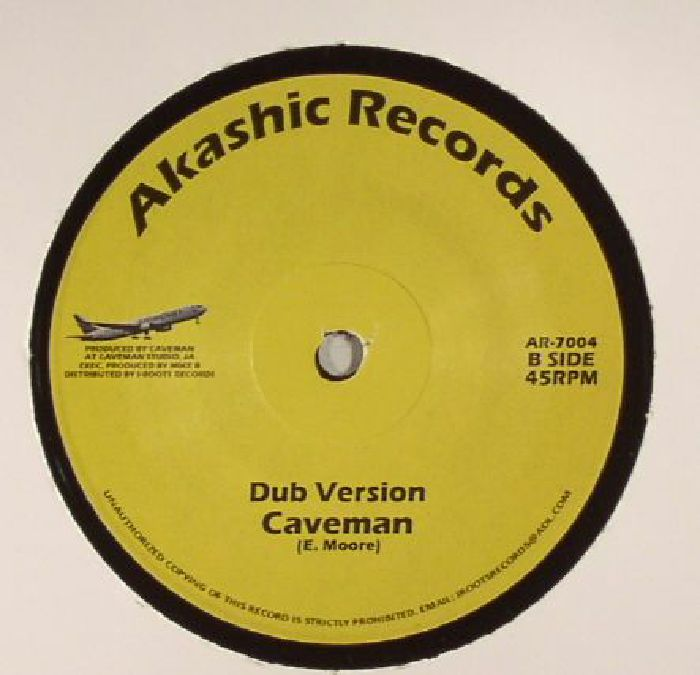 LOCKS, Fred/SIZZLA/CAVEMAN - Black Star Liner Rebirth