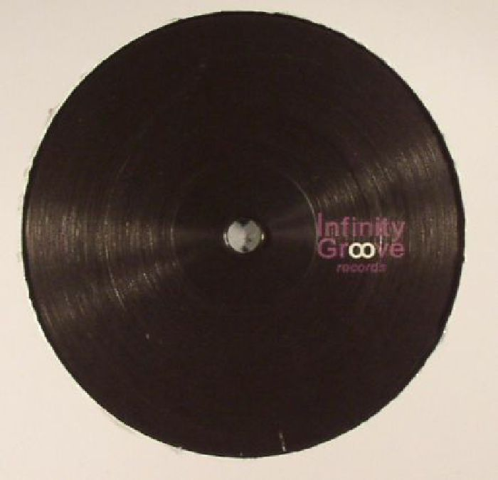 MOKO/SOUNDCRAFT/VISHUDDHA - Acideoteque