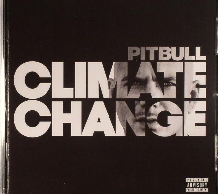 PITBULL - Climate Change