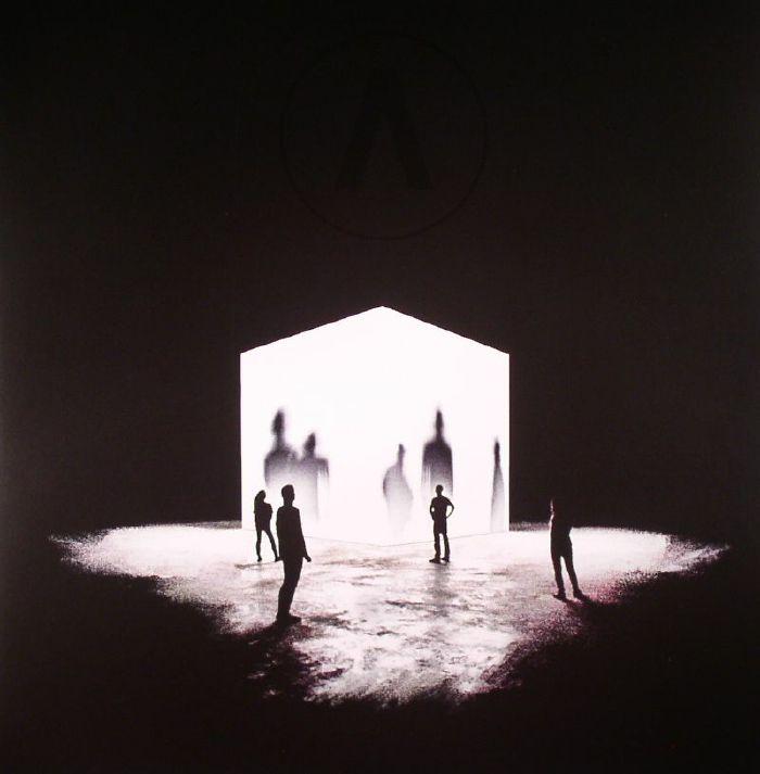 ARCHIVE - The False Foundation