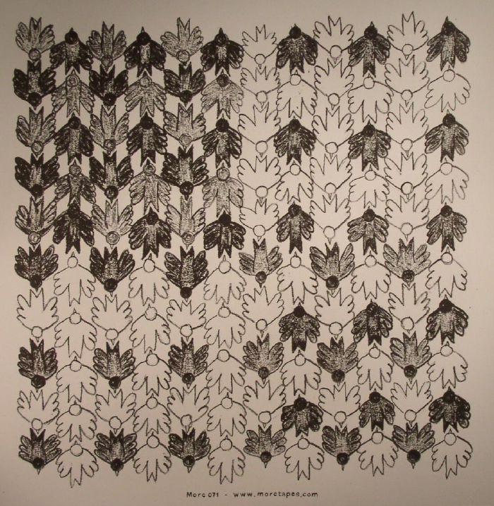 LUSTER/HELLVETE - Split