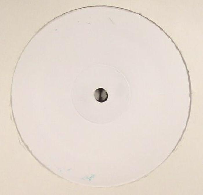 FIELDS, Jordan - Lifting Love EP