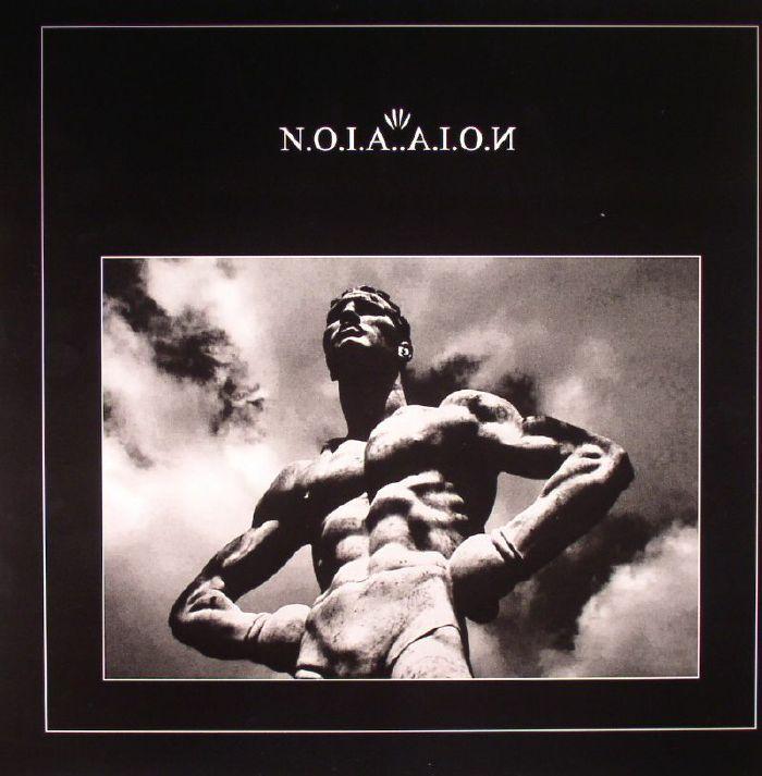 NOIA - Aion