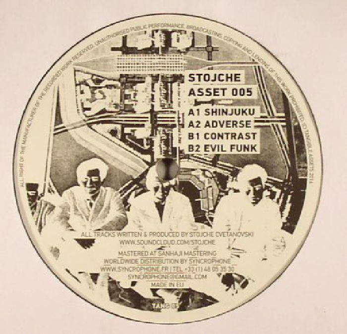 STOJCHE - Asset 005