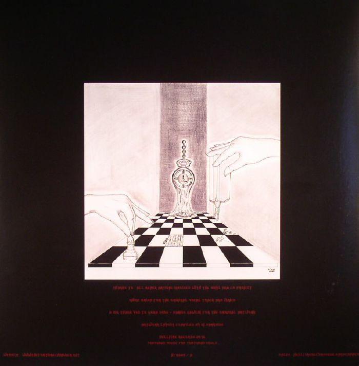 BRIDA, Shine/VARIOUS - I Play God Remixes