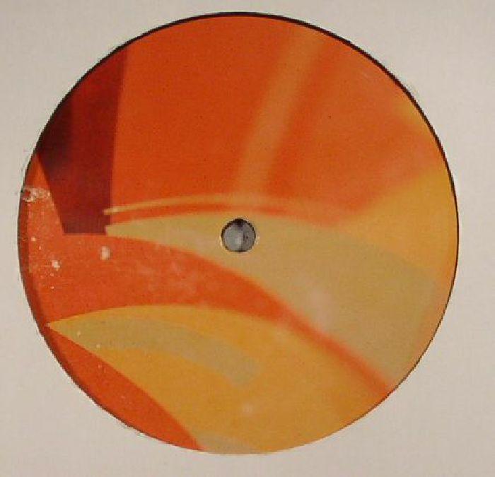 FELIX K/BASSDEE - Veteranenstrasse EP