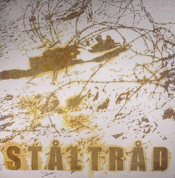 STALTRAD - Staltrad