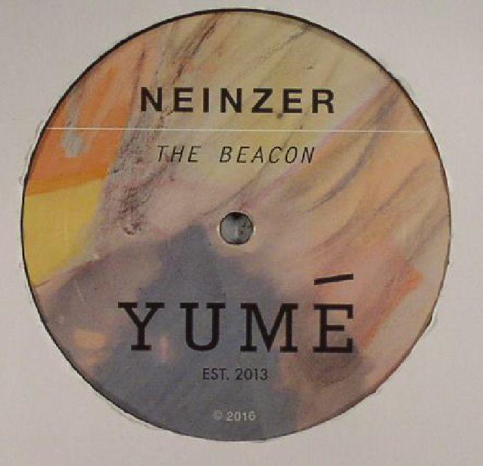 NEINZER - The Beacon