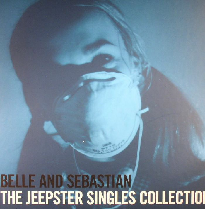 Singles sebastian Singles - Sebastian CastaГ±eda