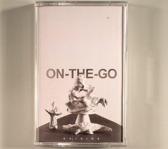 ON THE GO - Origins