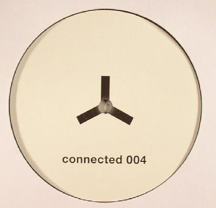 TERRANOVA/STEREO MCs - Connected In Dub
