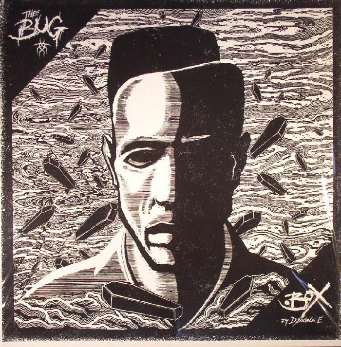 BUG, The - Box