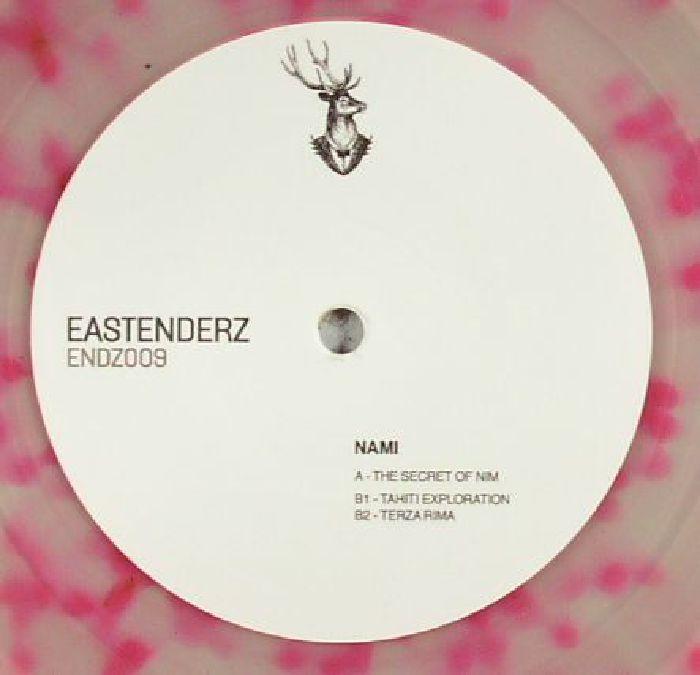 NAMI - Endz009