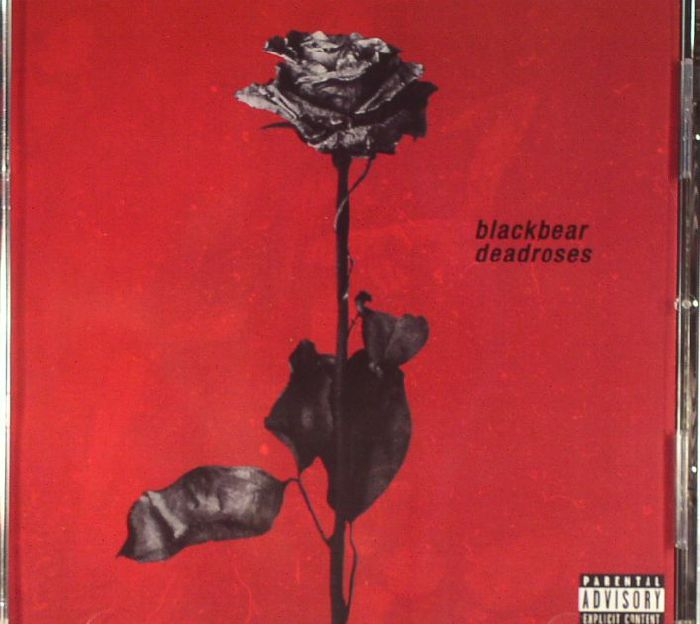 Blackbear Deadroses Vinyl At Juno Records