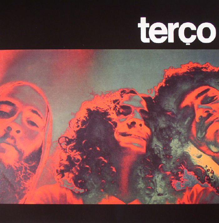 TERCO - Terco
