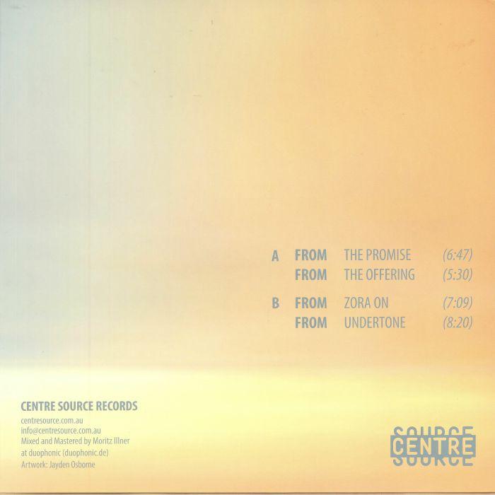 FROM - CSR 02