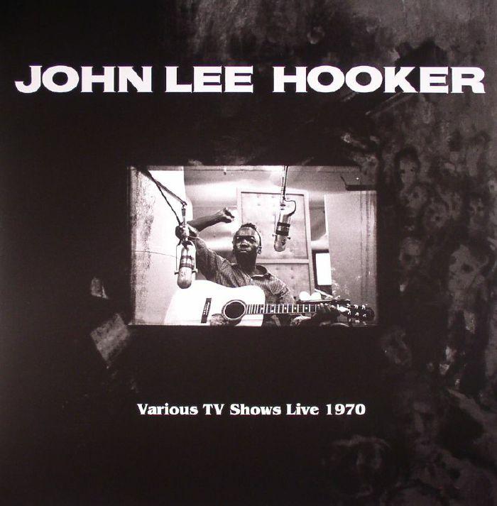HOOKER John Lee feat THE DOORS IN ROADHOUSE BLUES - Various TV Shows Live 1970 & John Lee HOOKER feat THE DOORS IN ROADHOUSE BLUES Various TV Shows ...