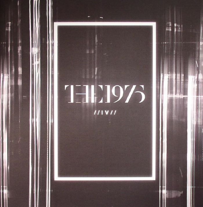 1975, The - IV