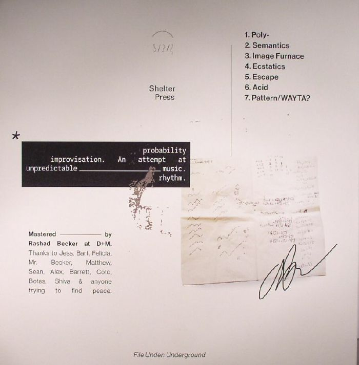 D/P/I - Composer