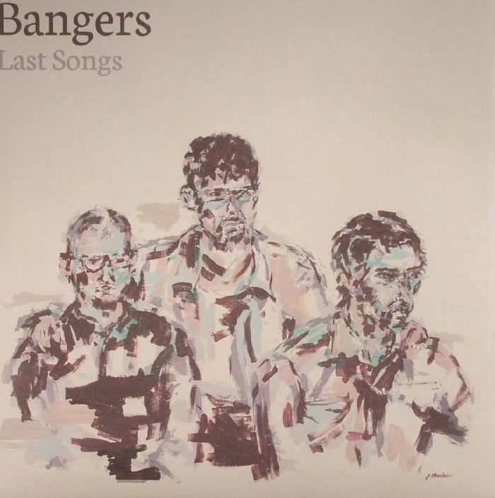 BANGERS - Last Songs