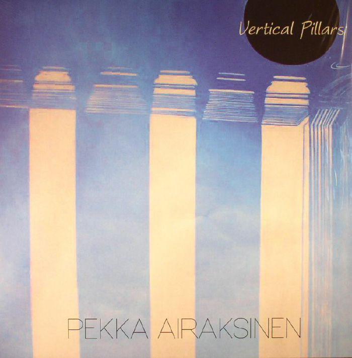 Pekka Airaksinen One Point Music