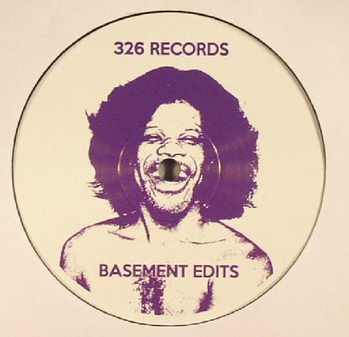 JAMIE 326 - Basement Edits