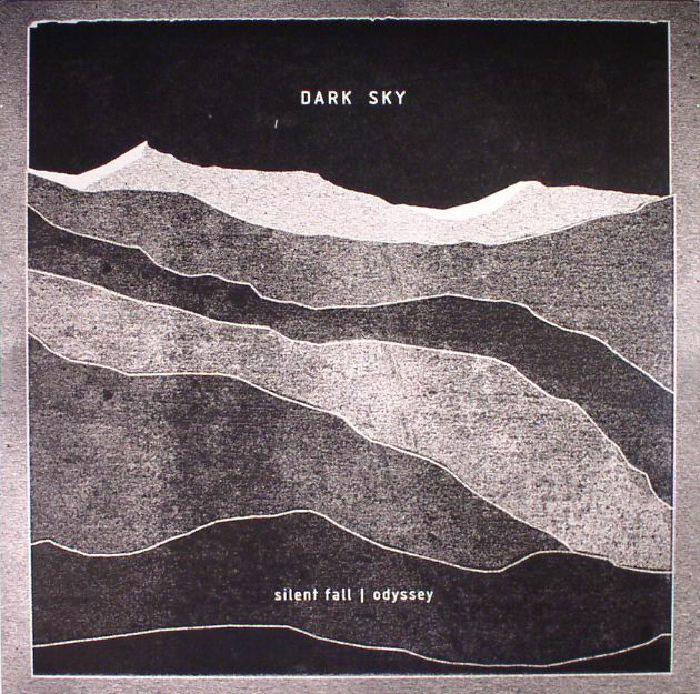 DARK SKY - Silent Fall