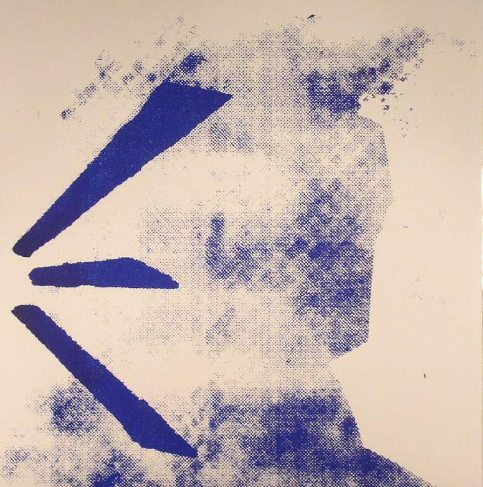 SHANTI D/MAYD HUBB - The Square Peg